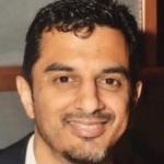 Asif Husain