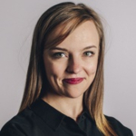 Moderator:  Brandi Vincent