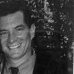 Robert Merriner
