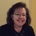 Joanie Newhart