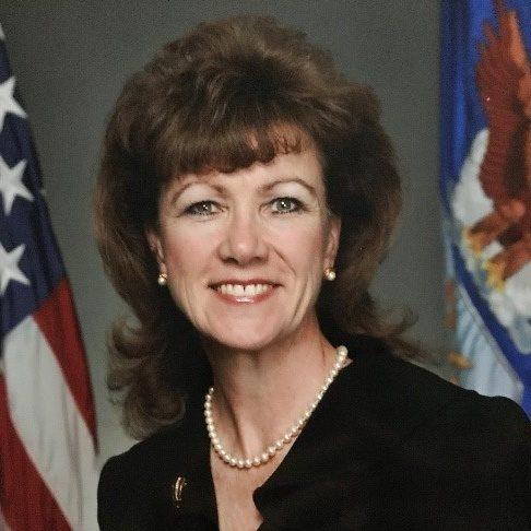 Patty Craighill