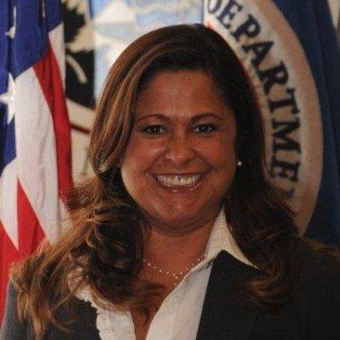 Suzanne Rizzo