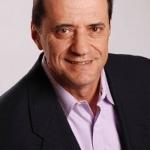 Chakib Chraibi