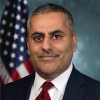 Anil Chaudhry