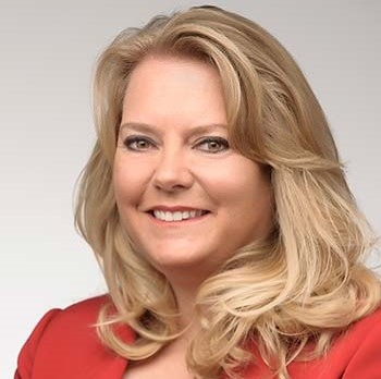 Debbie Brodt-Giles