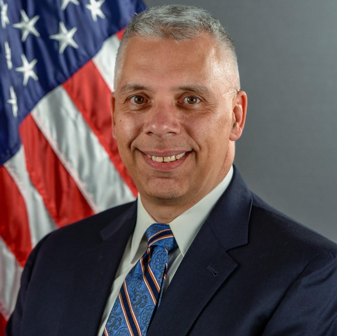 Miguel Adams