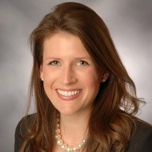 Allison Mason