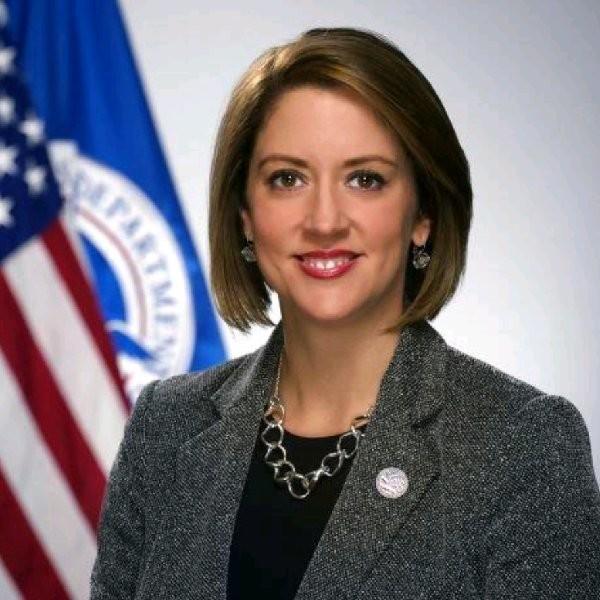 Beth Puchek