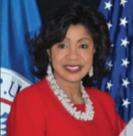 Carlene C. Ileto