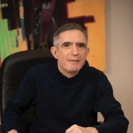 Larry Ponemon, Ph.D.,
