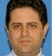 Panelist: Dr. Moses D Liskov