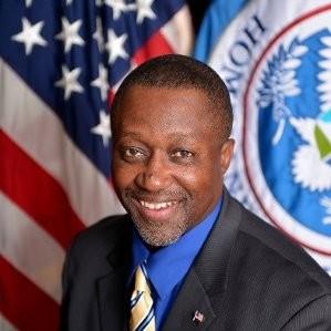 Melvin Brown II