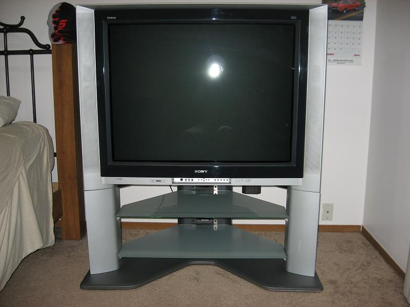 Best TVs For Classic Consoles Page 4 Classic Gaming