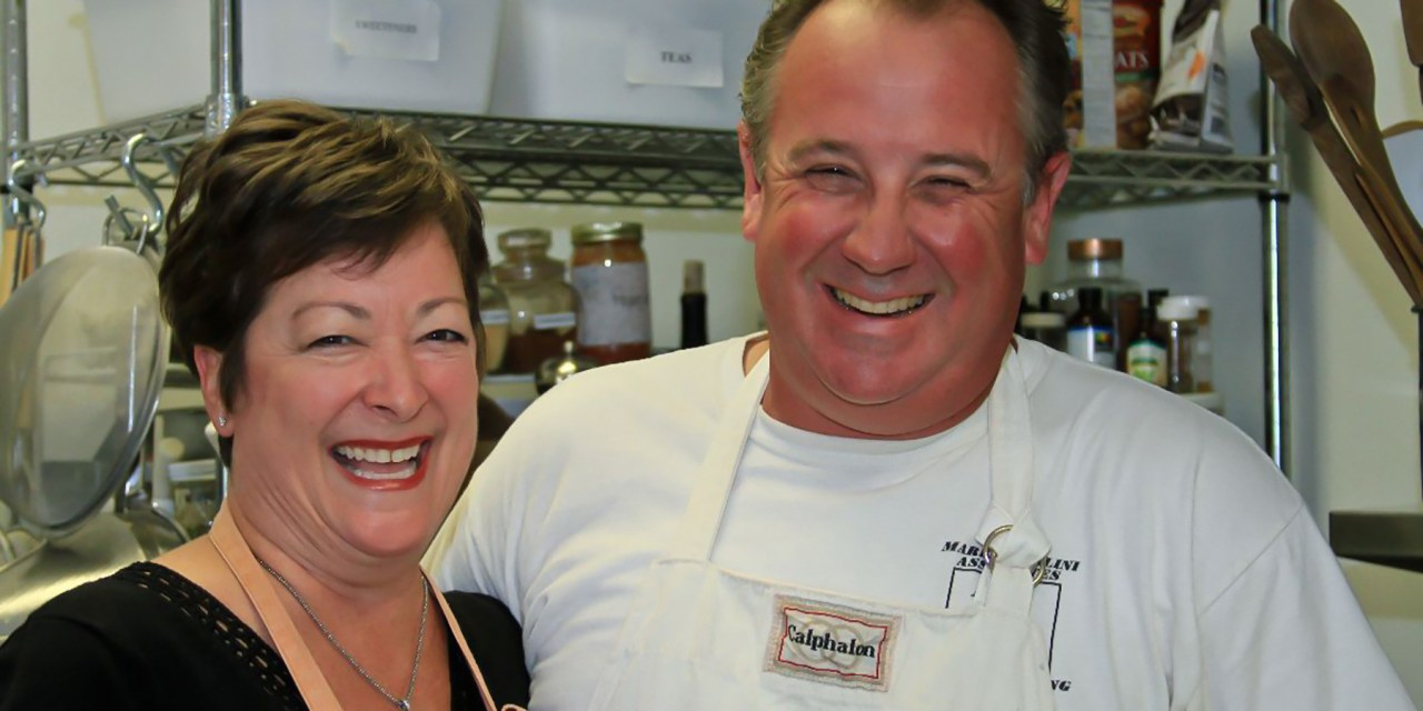 Wellness Kitchen Says 'Farewell' in Templeton