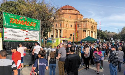 City of Atascadero Postpones 6th Annual Tamale Festival