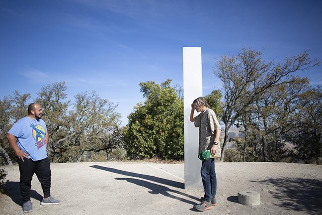 2020 Pine Mountain Obelisk 3
