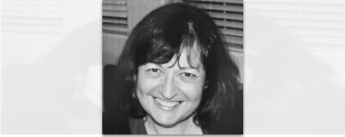 Ann Jutras 1956-2021