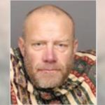 Sierra Vista Hospital Patient Arrested for Criminal Threats and Brandishing a Knife