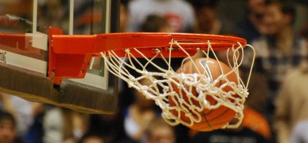City of Atascadero Presents NEW Basketball Conditioning Program