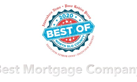 Best of 2020 Winner: Best Mortgage Company