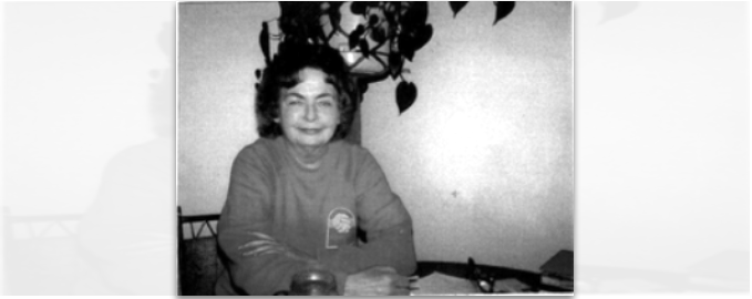 Beverly Lee Markle 1939-2020
