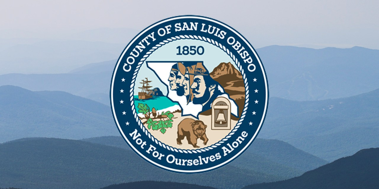 Board of Supervisors Upcoming Meeting on May 4