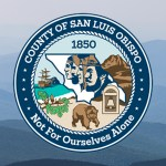Board of Supervisors Discuss Hearings Regarding Land Use in North County