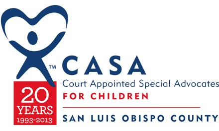Children Need CASA More than Ever