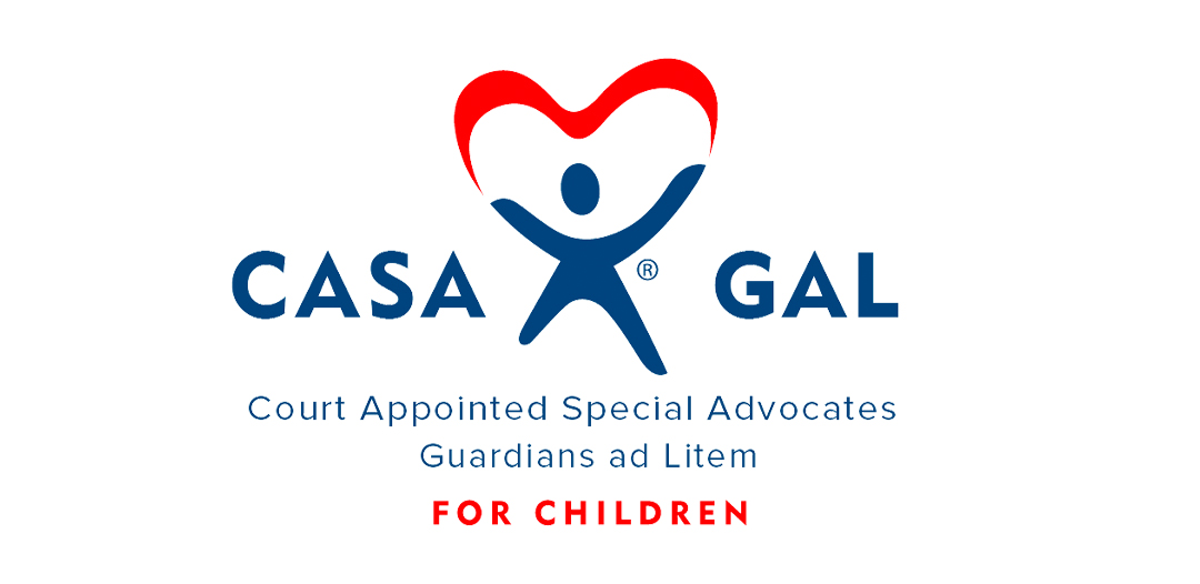 """May 28 Declared as """"CASA Appreciation Day"""" by the California State Legislature"""