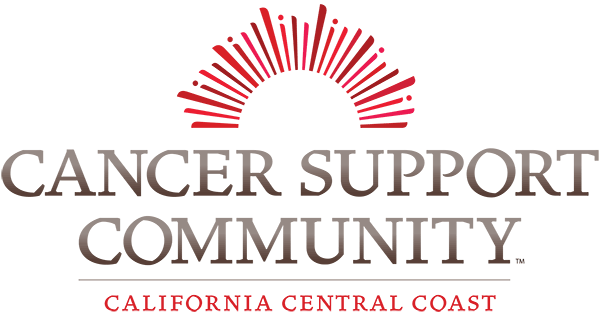 Cancer Support Community's un-Gala and Virtual Fundraiser Raises Over 105K