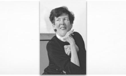 Christine Elizabeth English 1957-2021