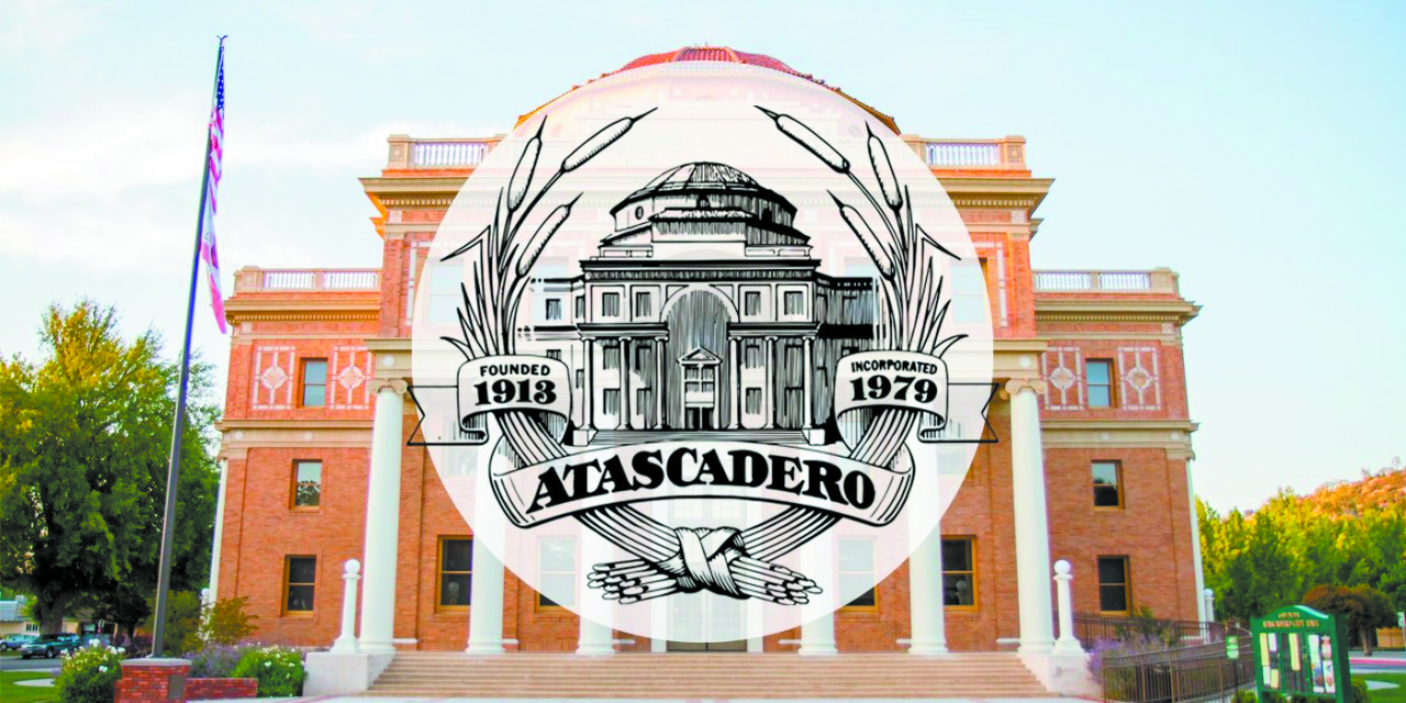 Atascadero Accepting Applications for the City's Planning Commission, Citizens' Sales Tax Oversight Committee