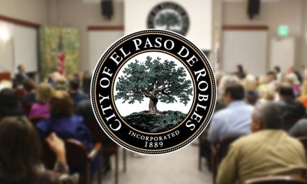 In-Depth: Paso Council Takes a Unified Stand Against Shelter-At-Home Order