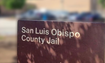 DOJ and County Reach Agreement on ADA Improvements to County Jail