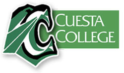 Cuesta Athletics Nominates 4 North County Athletes For Athlete Of The Year