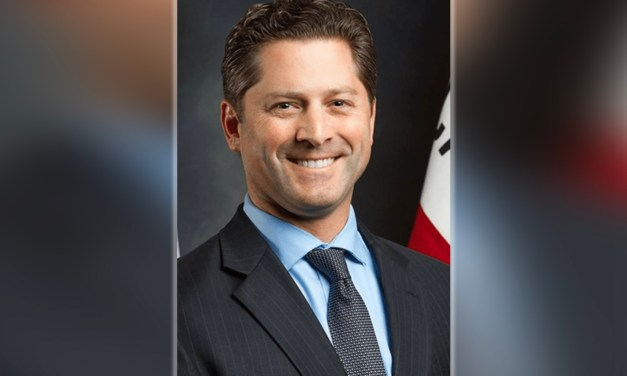 Cunningham Bill to Help Local Nonprofits and Small Businesses Signed into Law