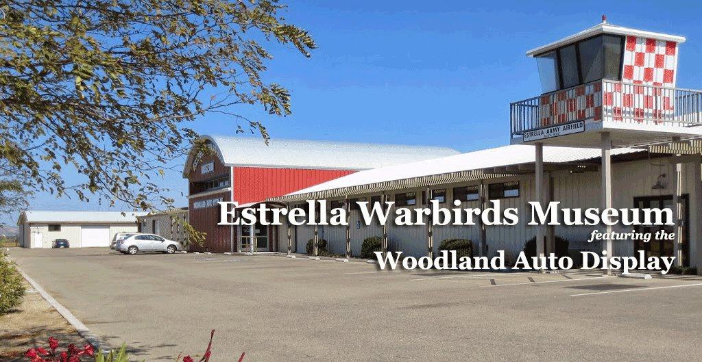 Combat Photographer Denny Johansen Speaking at Estrella Warbirds Museum Oct. 7 Dinner