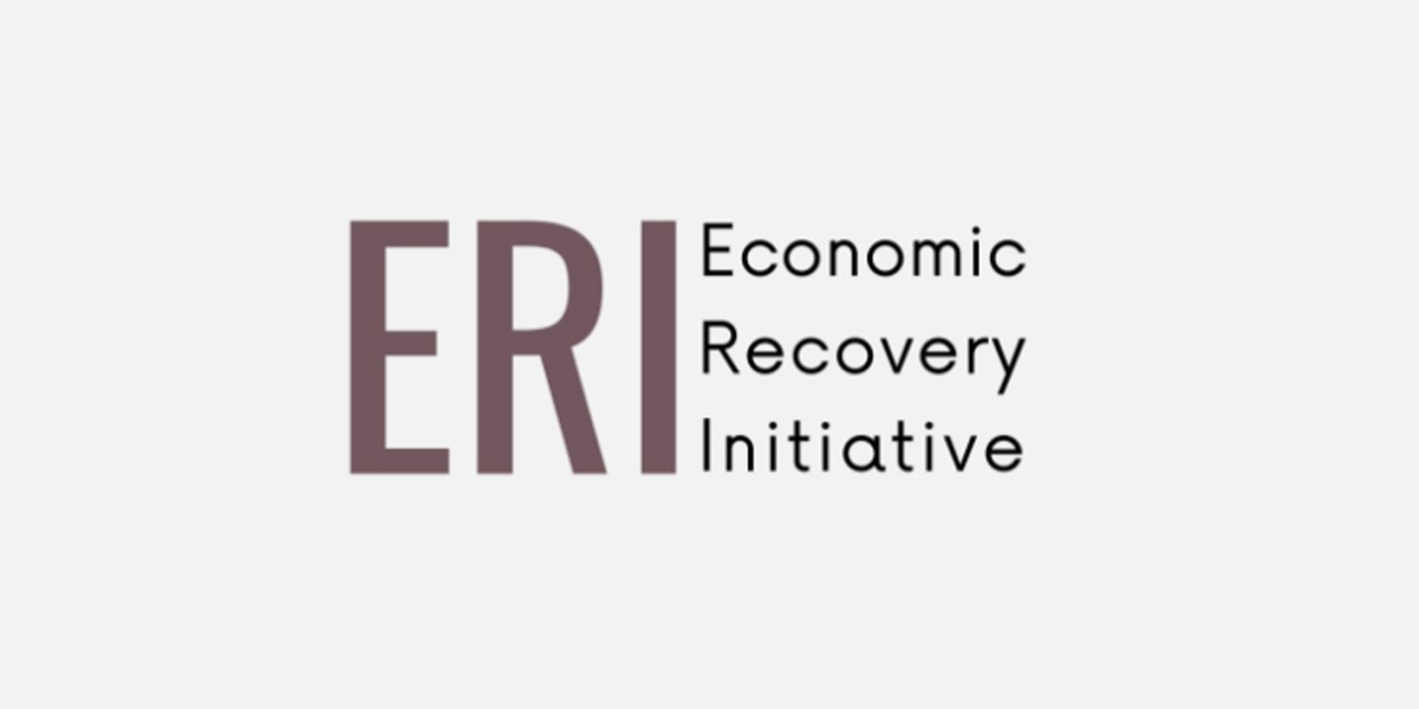 Elected Officials and Community Leaders Launch the Central Coast Economic Recovery Initiative
