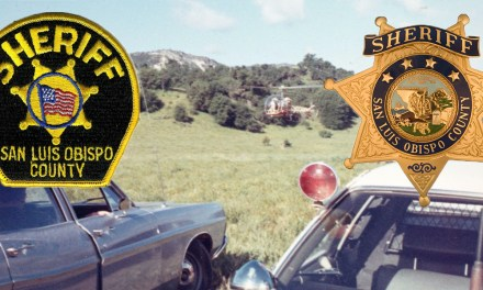 Sheriff's Office: Elderly Templeton man victim of phone scam