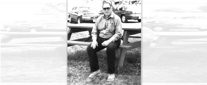 Glenn Hugh Millhollin 1937-2020