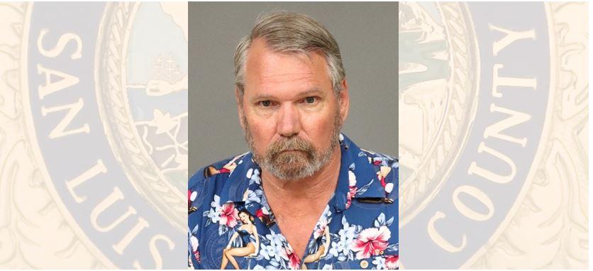 Former Correctional Deputy Arrested for Child Molestation