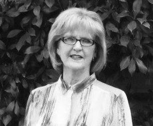 Judy Givens
