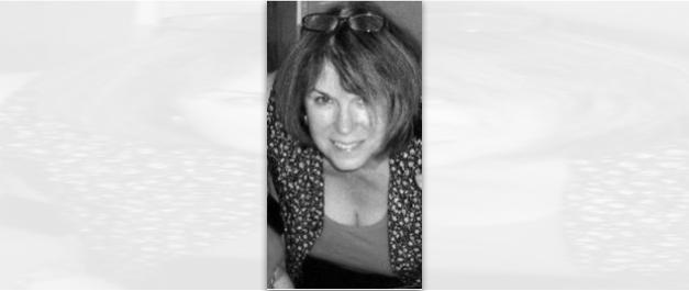 Marcia Jeanne Blount 1950-2020