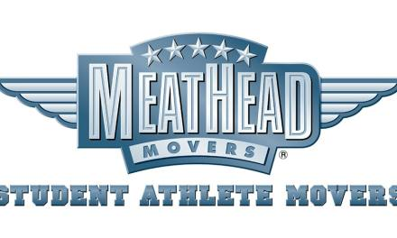 Meathead Movers Calls for Fire Victim Support