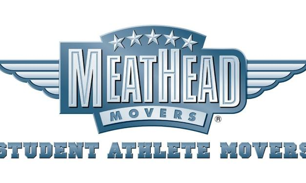 Meathead Movers Seeks Movers and Packers
