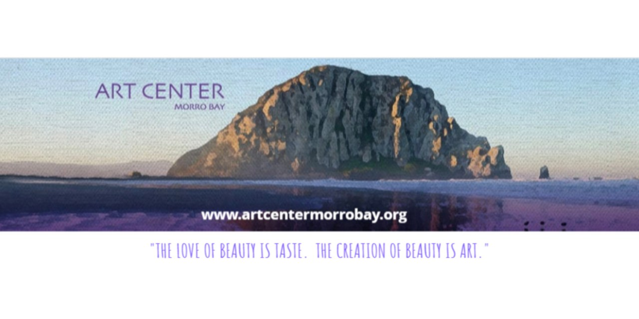 "Morro Bay Art Association ""MBAA"" Announces MBAA SALON 2021"