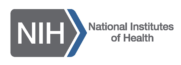 NIH Builds Nationwide Study on Long-Term Effects of COVID-19
