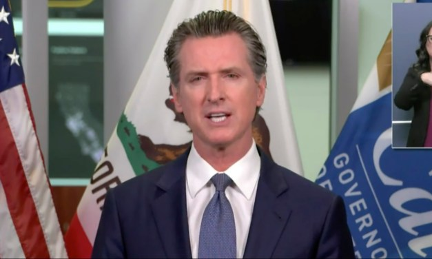 Governor announces support for workers to isolate and quarantine outside their home