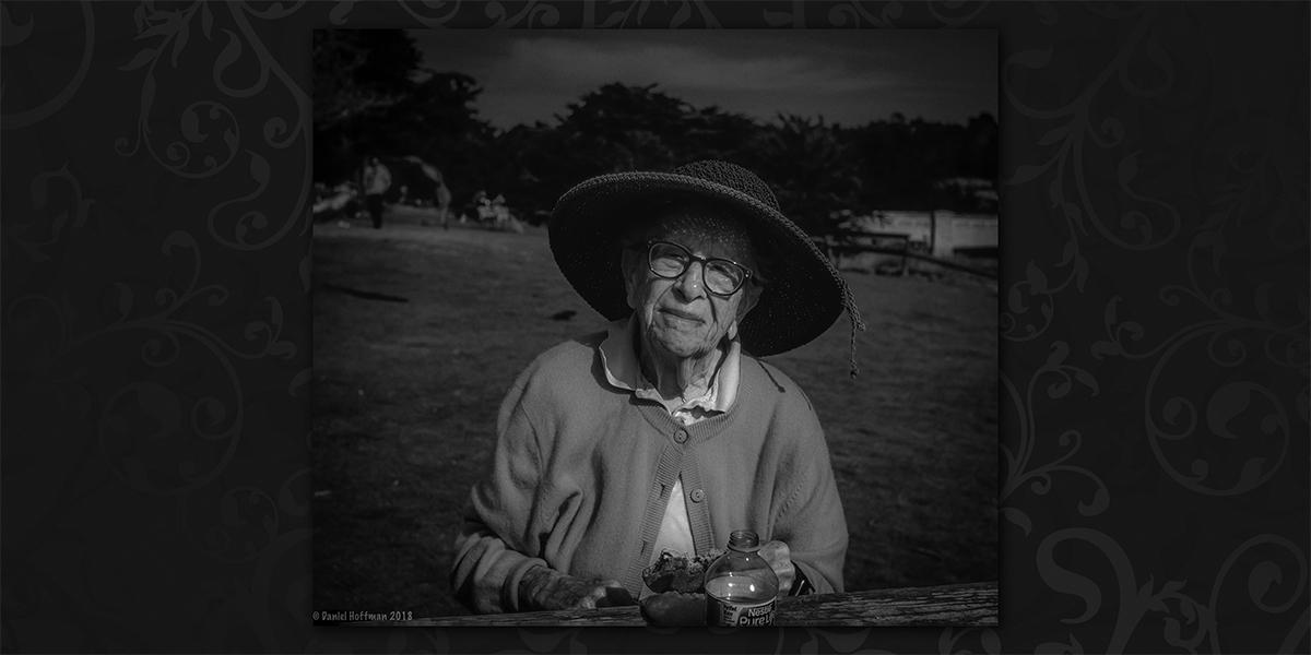 Obituary | Marian Hoffman, 1922-2020