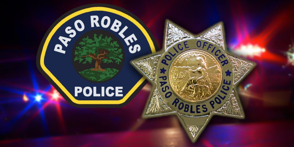 PRPD Investigate Multi-Vehicle Collision and Two Armed Robberies